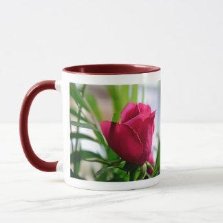 Flower Mug 5