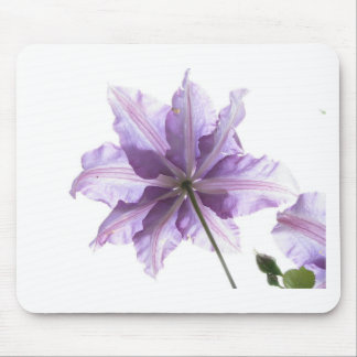 Flower Nature Mouse Pad