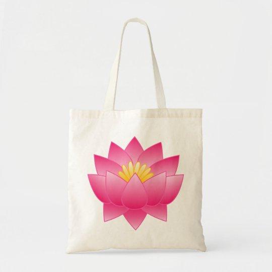 flower of lotus