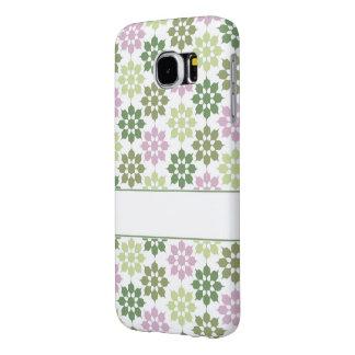 Flower Pattern cases