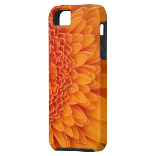 Flower Petal Case-Mate Iphone 5 Case