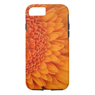 Flower Petal iPhone 7 Case