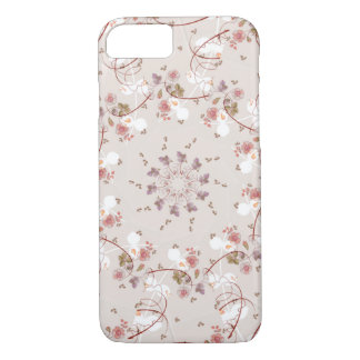 """Flower"" Phone Case"