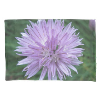 Flower Pillow Case