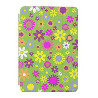 Flower Power iPad Mini Cover