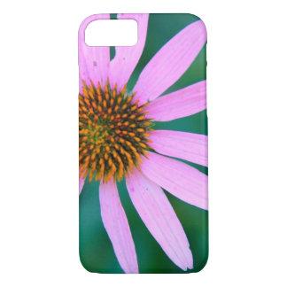 Flower Power iPhone 7 Case