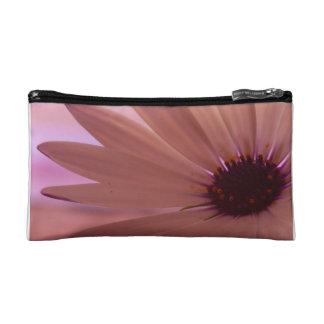 Flower Power Makeup Bag