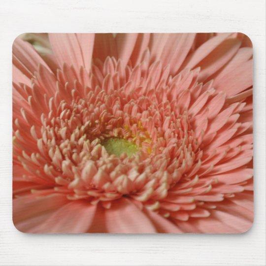 Flower Power Mouse Mat