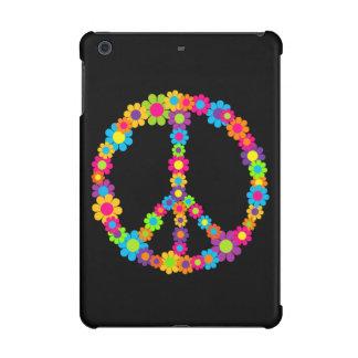 Flower Power Peace