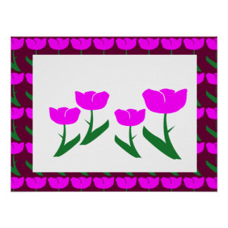 FLOWER SHOW  FlowerShow Print