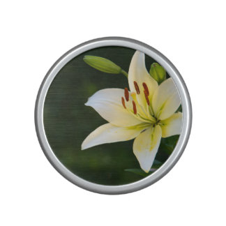 flower speaker