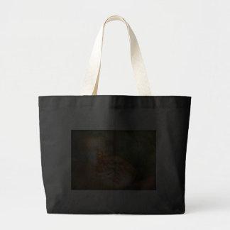 Flower - Spring fashion Bag