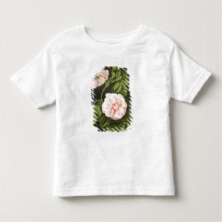 Flower Study Shirt
