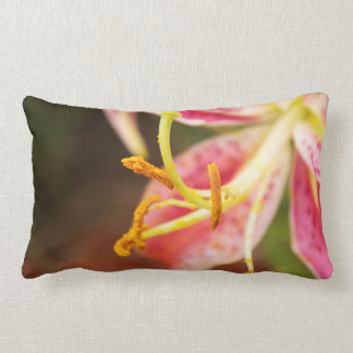 Flower Throw pillow Throw Cushion
