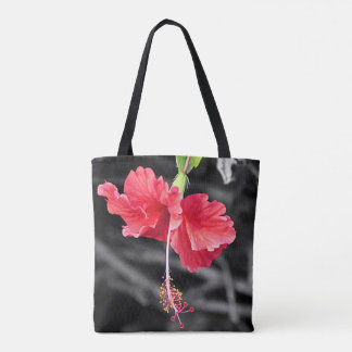 Flower tote