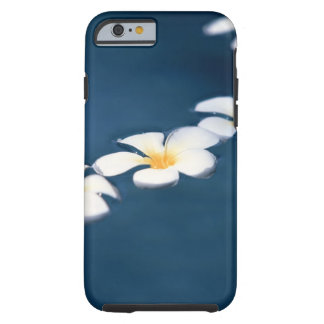 Flower Tough iPhone 6 Case