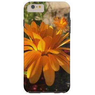 flower tough iPhone 6 plus case