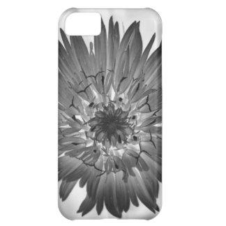 flower xray iPhone 5C cover