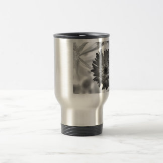flower xray mugs