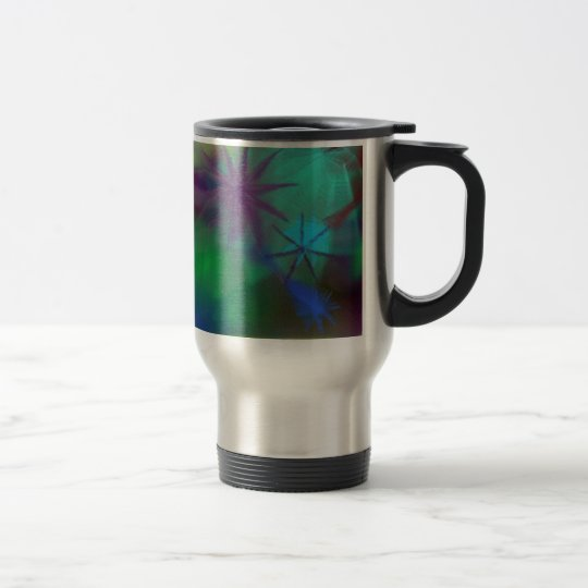 flowereffects travel mug