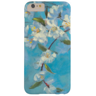 Flowering Branches Barely There iPhone 6 Plus Case