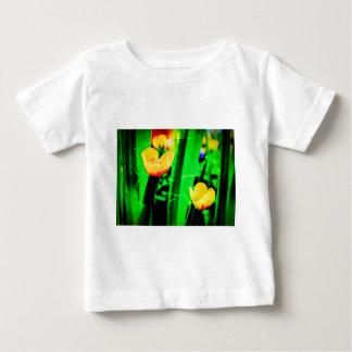 Flowering fantasy Sumpfdotter T-shirt