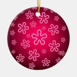 flowerr.jpg christmas ornament