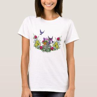 Flowers1 T-Shirt