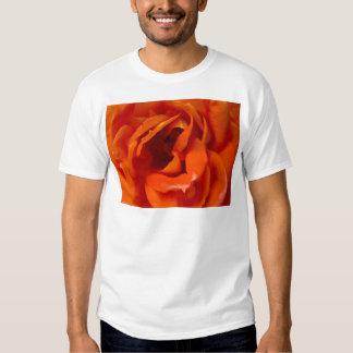 flowers 044.JPG T-shirt