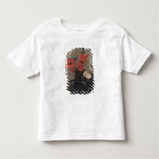 Flowers, 1857 t-shirt
