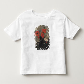 Flowers, 1857 toddler T-Shirt