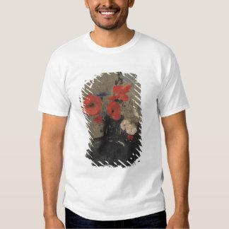 Flowers, 1857 tshirts