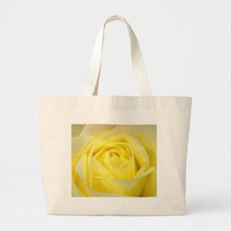 flowers-20348_Fotor.jpg Canvas Bags