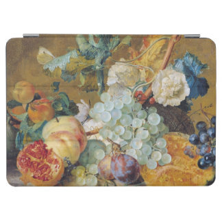 Flowers and Fruit iPad Air Cover