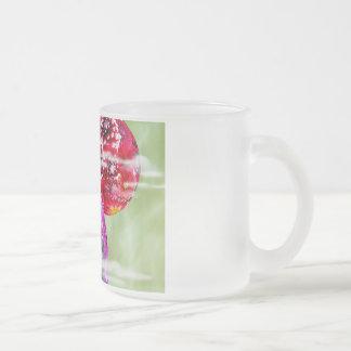 Flowers Art Coffee Mug