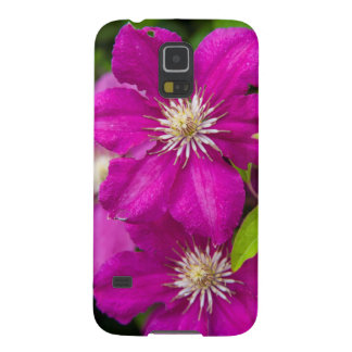 Flowers at Robinette's Apple Haus and Gift Barn 2 Galaxy S5 Cover