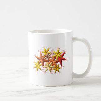 Flowers blooms flowers blooms coffee mug