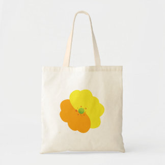 Flowers, Blossoms, Blooms, Petals - Orange Yellow