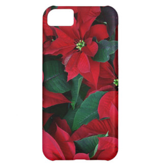 Flowers Bouquet iPhone 5C Cover