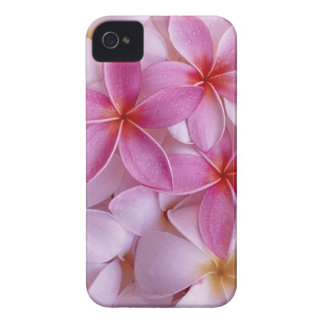 Flowers Bouquet iPhone 4 Cover