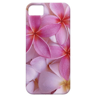 Flowers Bouquet iPhone 5 Covers