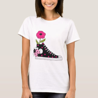 Flowers Bugs Sneakers All Products Kids Stuff