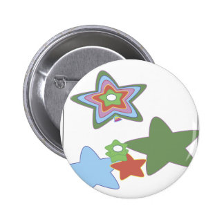 flowers-easter pin