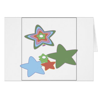 flowers-easter cards