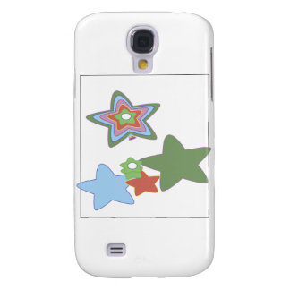 flowers-easter galaxy s4 case