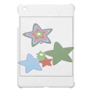 flowers-easter iPad mini cases