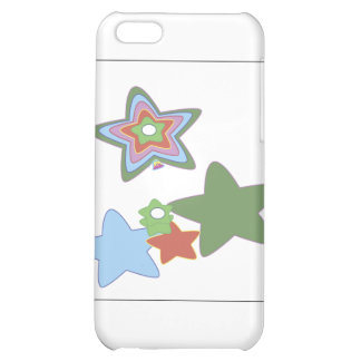 flowers-easter iPhone 5C case