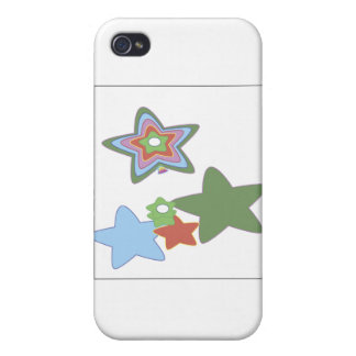 flowers-easter cases for iPhone 4