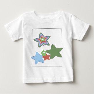 flowers-easter tshirts