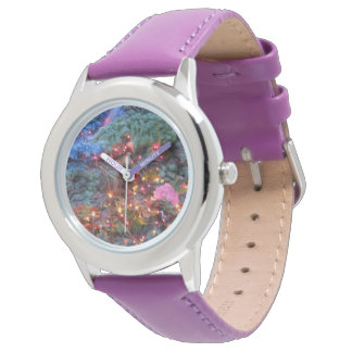flowers,floral watch